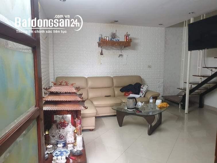 Bán nhà Đường Khuất Duy Tiến, Phường Thanh Xuân Trung, Quận Thanh Xuân