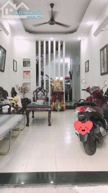 (Gò Vấp)Bán gấp nhà đẹp,hxh, Nguyễn Oanh ,Lê Thị Hồng,78m2,3tầng,6.88tỷ.