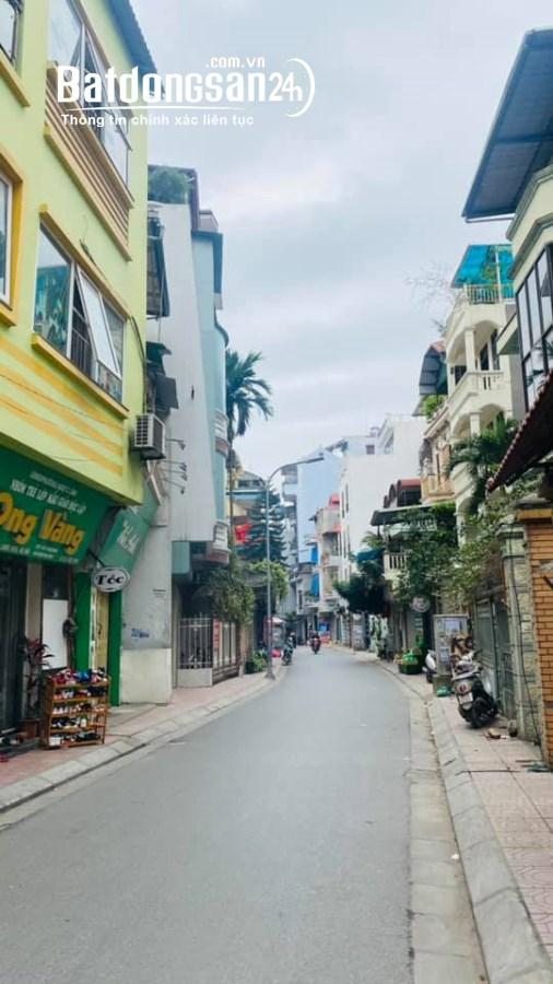 HIẾM, SIÊU RẺ, 90m2 Đất, Ô TÔ  Ngọc Lâm, Long Biên, chỉ 60tr/m2