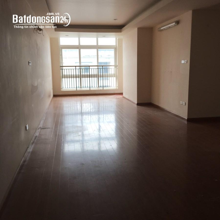 Bán căn hộ chung cư MD Complex Mỹ Đình, Đường Hàm Nghi, Quận Nam Từ Liêm