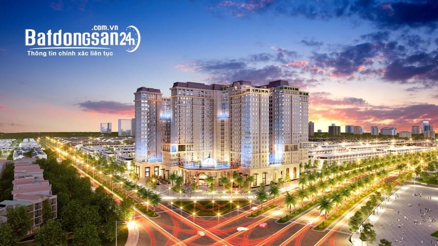 0984576948 Cho thuê căn hộ 2n1 57m2 giá 12 Triệu tại Vinhomes Green Bay