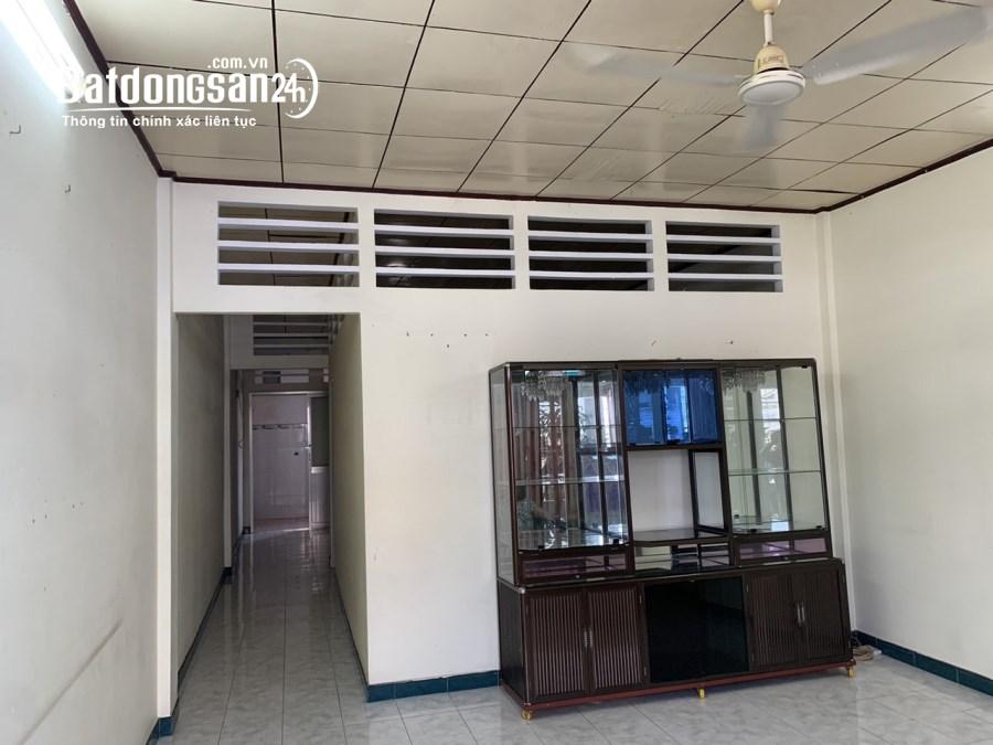 Cho thuê căn hộ chung cư Đường Trần Xuân Soạn, Phường Tân Thuận Tây, Quận 7