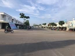 ,Kẹt tiền cần bán gấp 5029m2 Xã Nha Bích, Huyện Chơn Thành