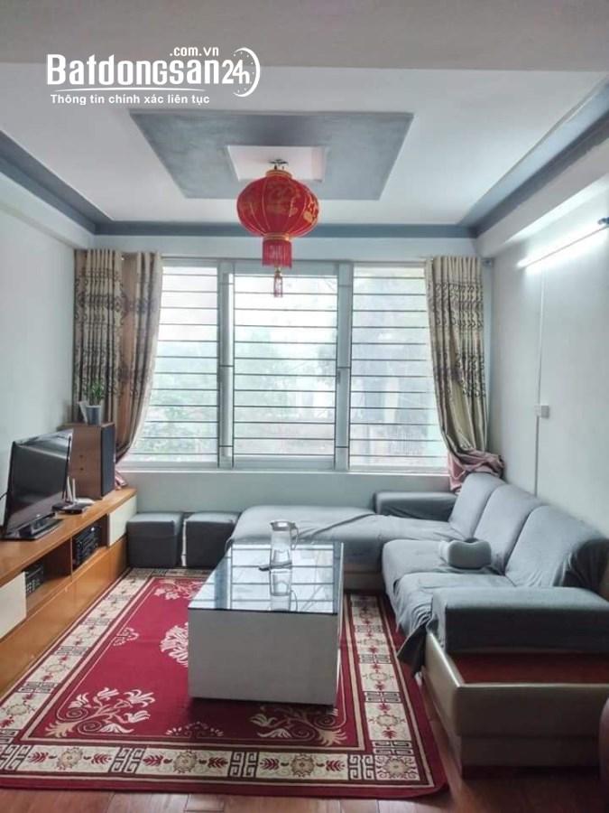 Bán nhà Đường Thanh Liệt, Xã Thanh Liệt, Huyện Thanh Trì