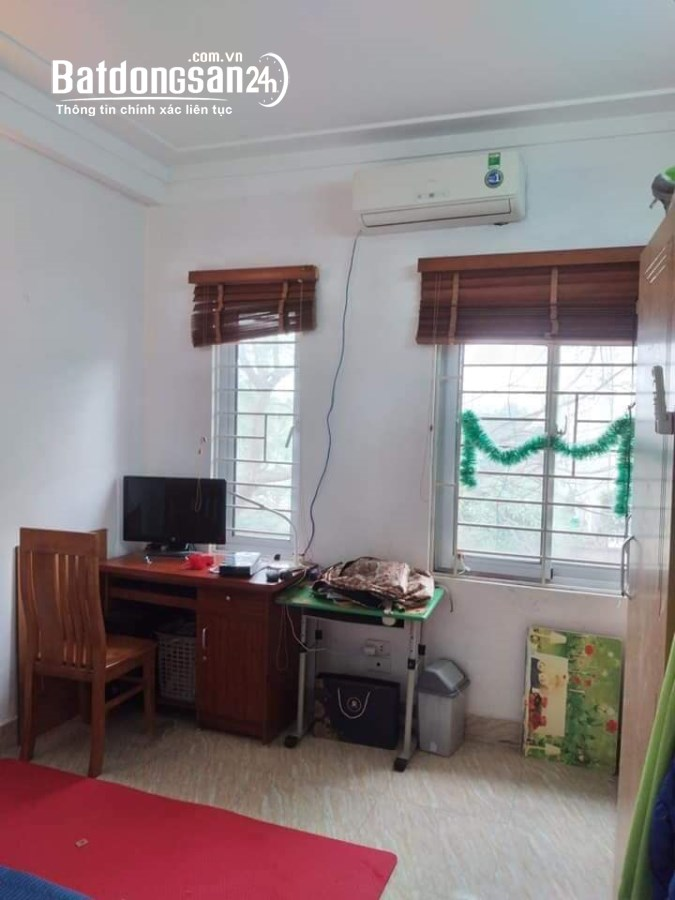 Bán nhà Đường Quang Trung, Phường Quang Trung, Quận Hà Đông