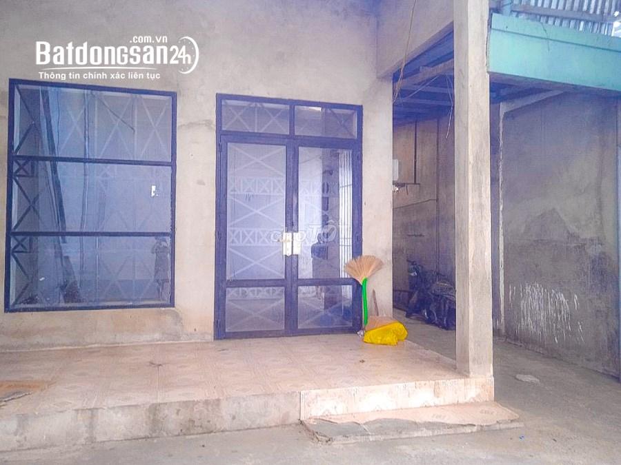 Bán nhà Đường 1, Phường Tân Hòa, TP Biên Hòa