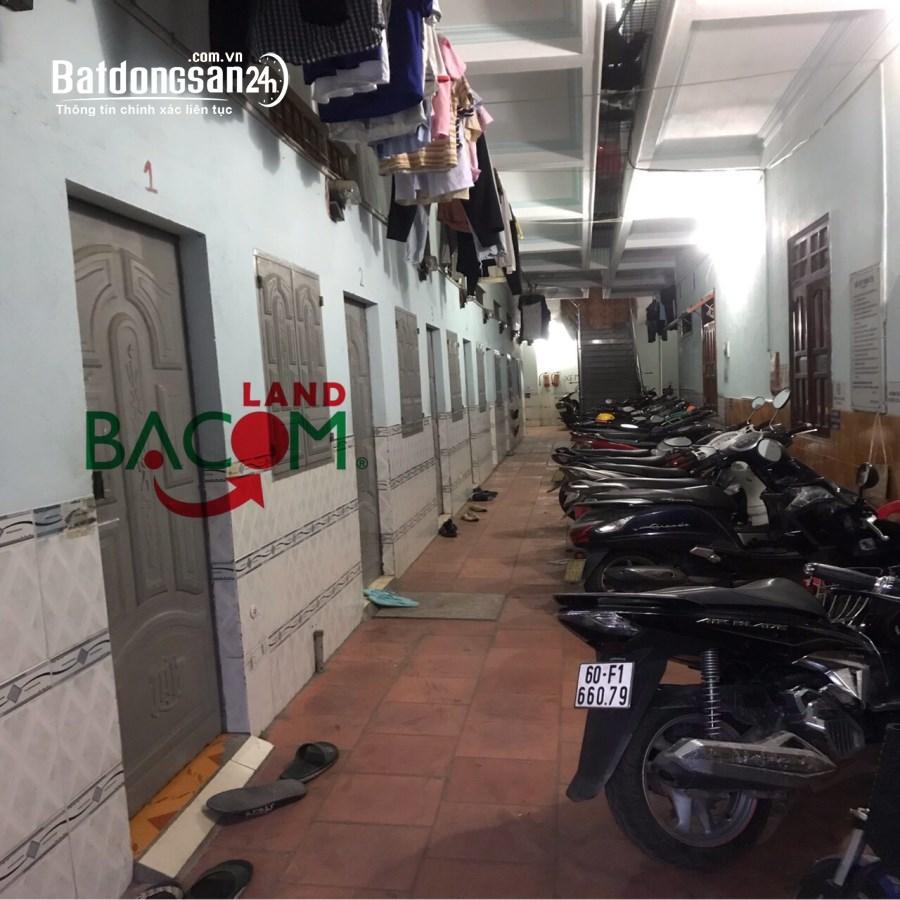 Bán Bất động sản khác Đường Bùi Văn Hòa, Phường An Bình, TP Biên Hòa