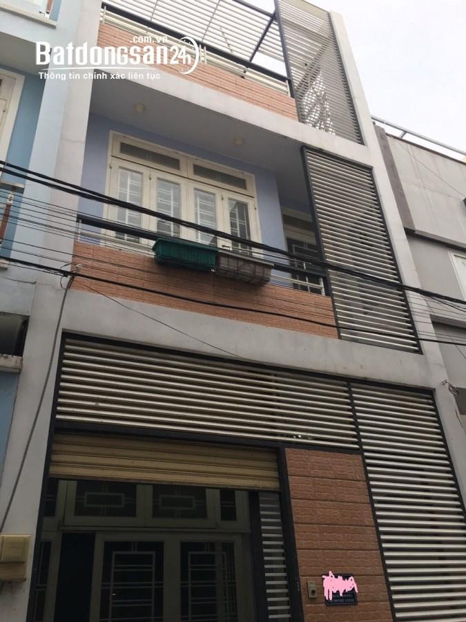 Nhà Đẹp–Giá Rẻ – Tặng Hết Nội Thất – Gần KDC Hồng Long – VIEW CV Giá Hơn 5 Tỷ