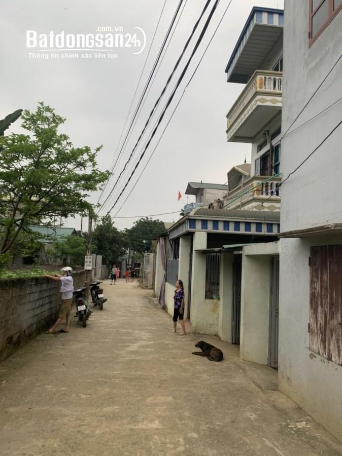 Gần 2 tỉ để sở hữ 809m2 đất Hòa Sơn - Lương Sơn - Hòa Bình