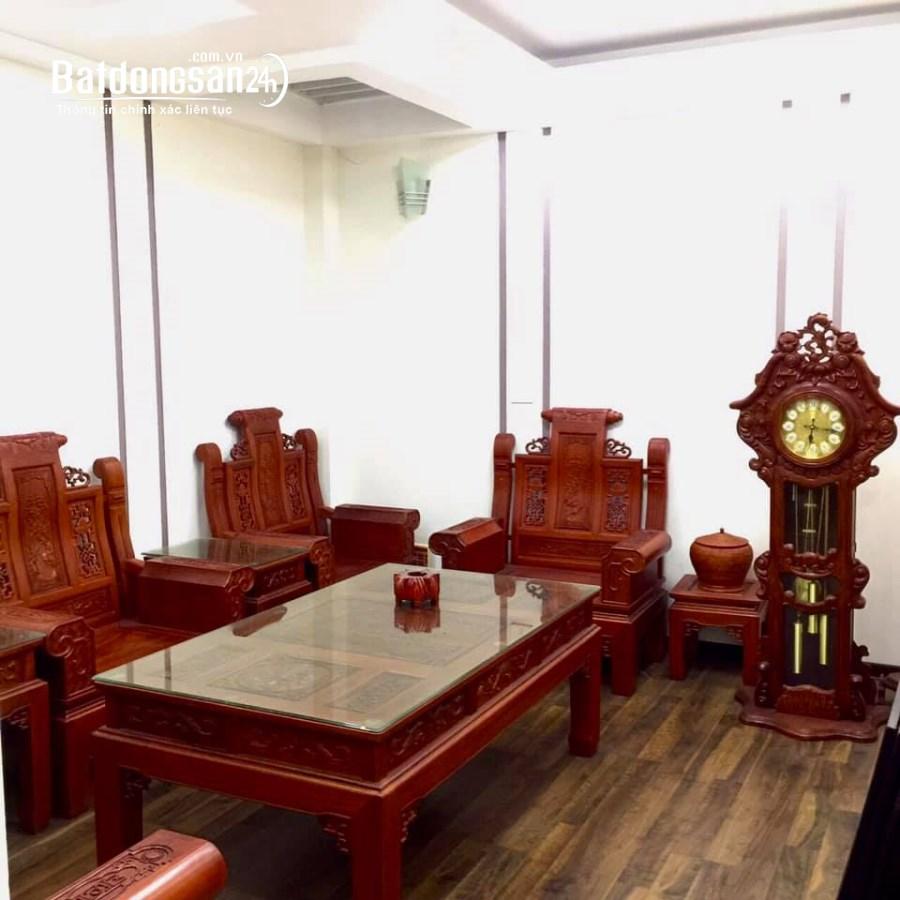 Bán nhà Đường Văn Quán , Phường Văn Quán, Quận Hà Đông