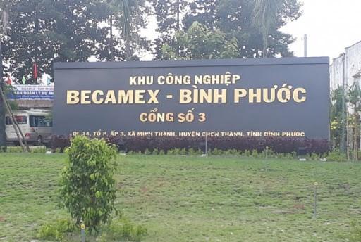 MẶT TIỀN ĐƯỜNG 16m NGAY TẠI KCN, VIEW HỒ SINH THÁI, GIÁ 680TR/1000M2