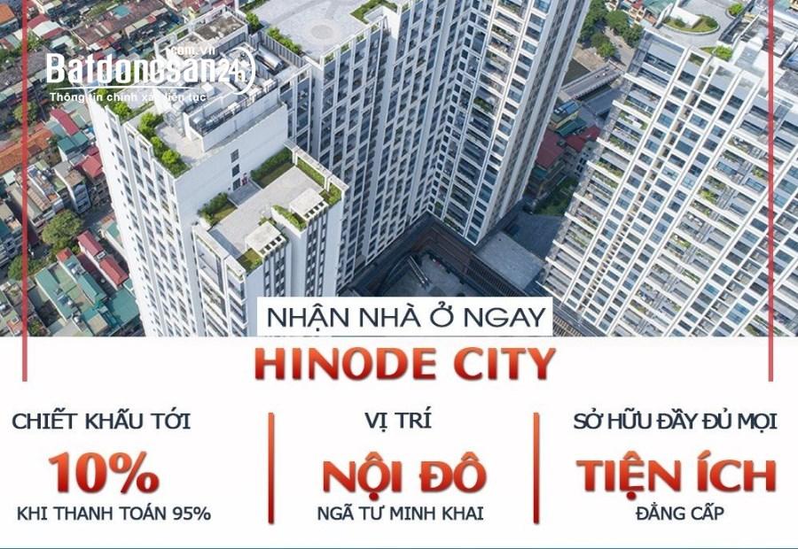 Căn hộ sinh lợi 28 triệu mỗi tháng tại Golden Palace, Mễ Trì, Hà Nội