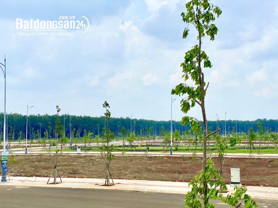 Khu Đô Thị Ân Phú Trung tâm Buôn Mê Thuột Đăk Lăk