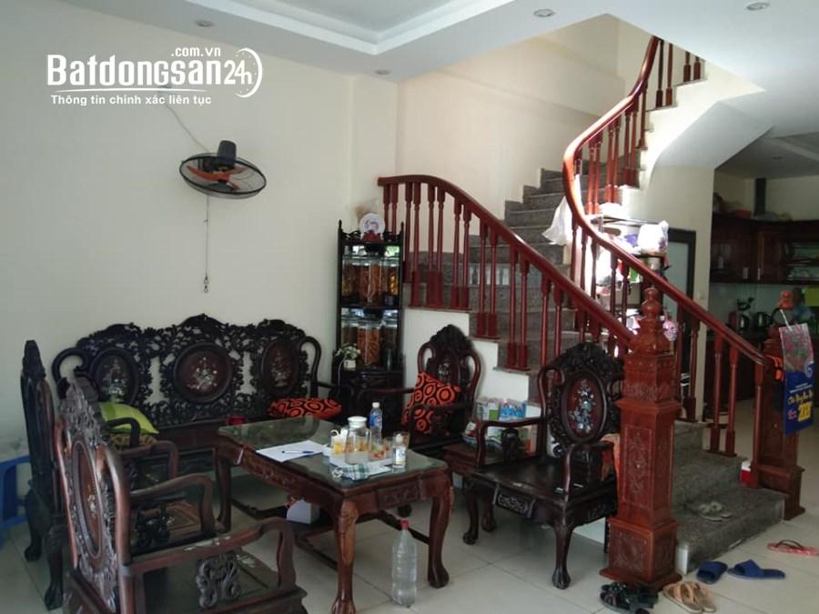 Bán nhà Đường Quang Trung, Phường Yên Nghĩa, Quận Hà Đông