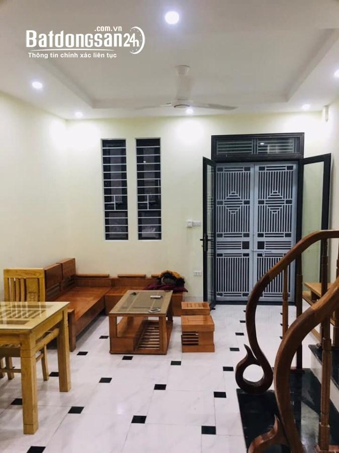 Bán nhà Phường Vạn Phúc, Quận Hà Đông
