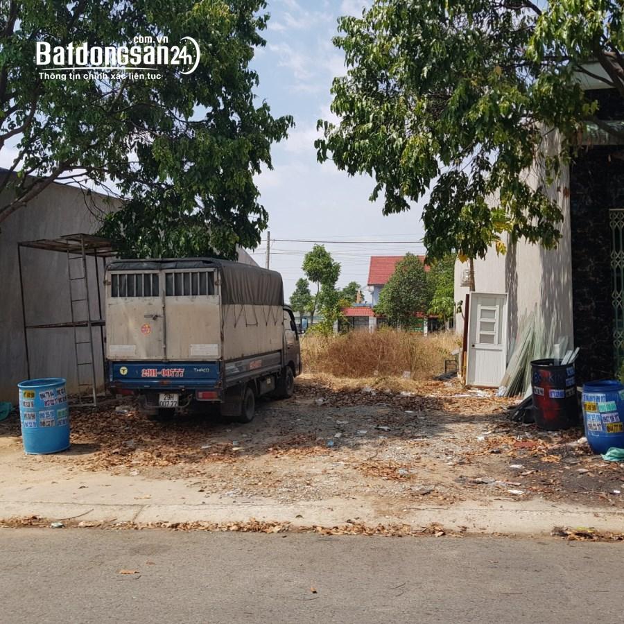 Thua cá độ cần bán gấp lô đất đối diện KCN Việt Hàn giá đầu tư LH 0918.174.981