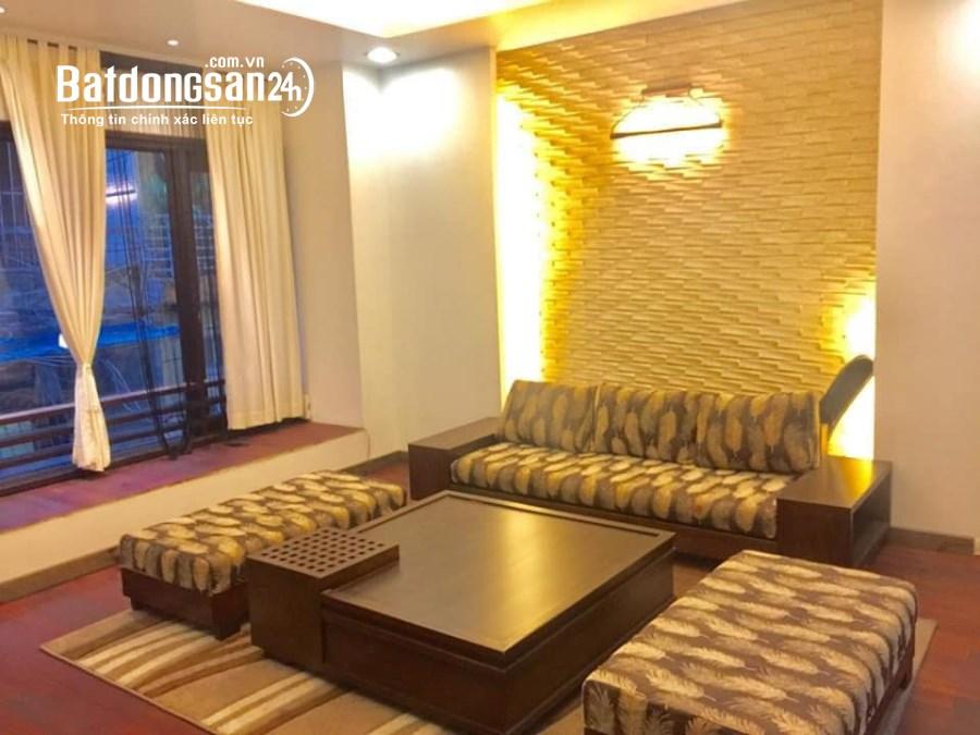 Mua nhà riêng Đường 800A, Phường Nghĩa Đô, Quận Cầu Giấy