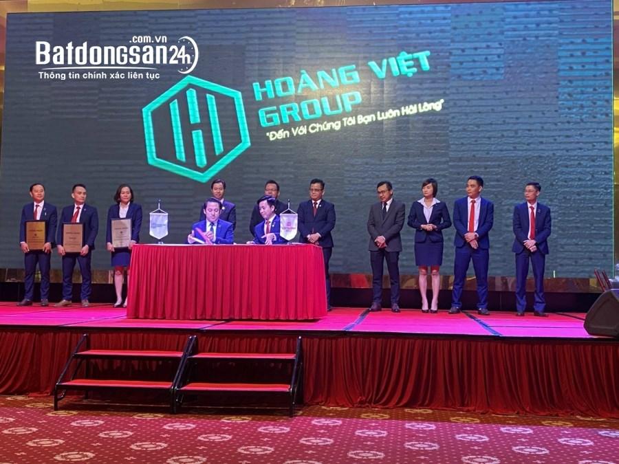 Việc làm - Tuyển sinh Đường 30/4, Phường Hưng Lợi, Quận Ninh Kiều