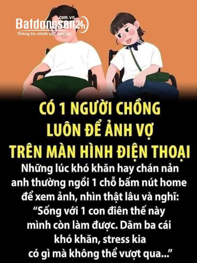 Cho Thuê Mặt Bằng Rộng 2.000 m2, TP Quảng Ngãi