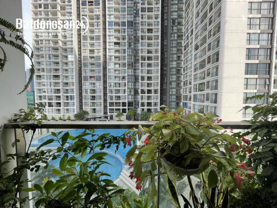 Chính chủ! Bán chung cư Sky Lake Tòa S1, 74m2, Giá 3 tỷ950