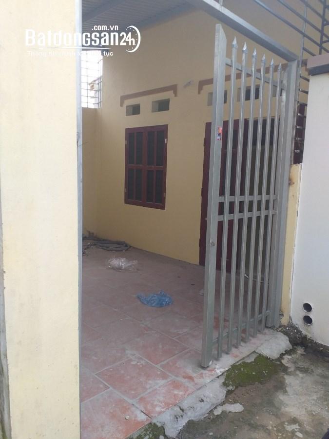 Bán nhà Phường Vĩnh Trại, TP - Lạng Sơn,