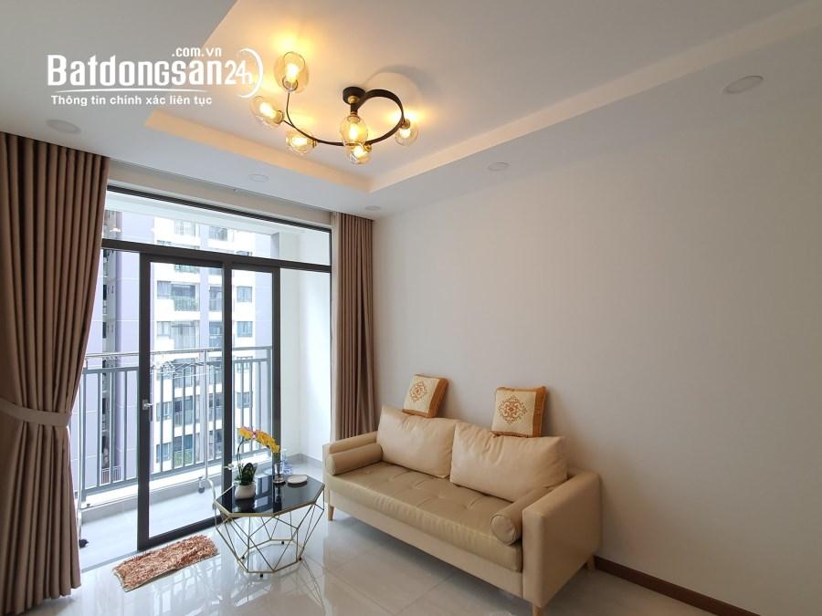 Chính chủ kẹt tiền bán gấp căn hộ Full Nội Thất Him Lam Phú An - GIÁ 2.69 TỶ