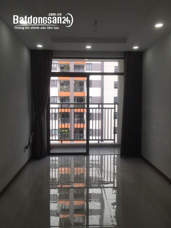 Chính chủ kẹt tiền bán gấp căn hộ Him Lam Phú An - 69m2 (2PN,2Wc) Hướng ĐN.