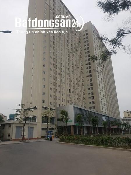 Cho thuê văn phòng 100,200m giá rẻ Đường Hoàng Quốc Việt, Quận Cầu Giấy