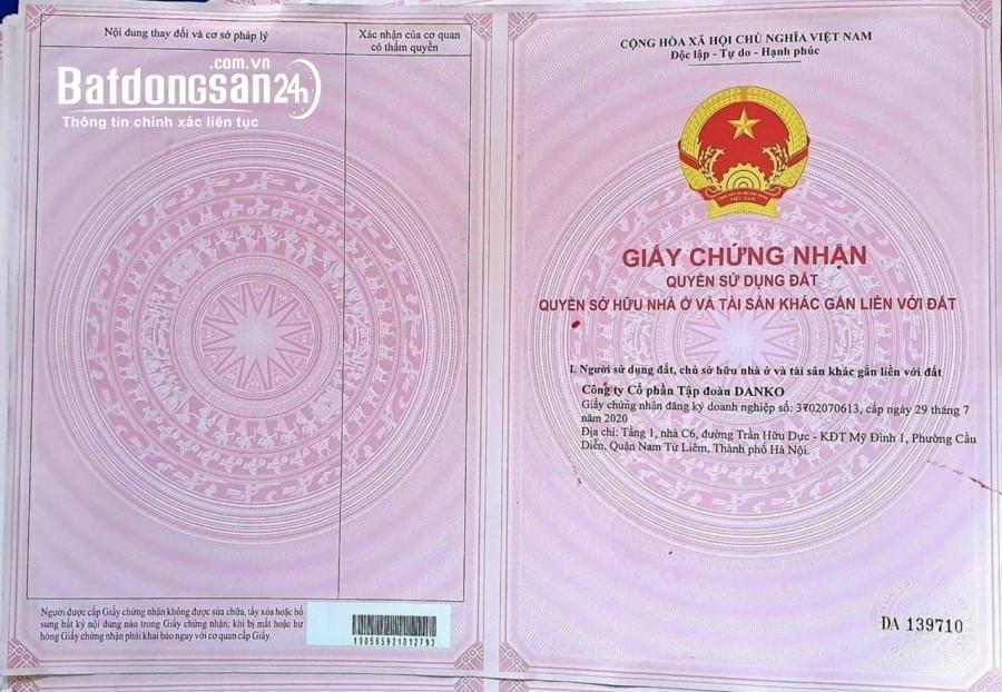 Dịch vụ Đường Việt Bắc, Phường Chùa Hang, TP - Thái Nguyên