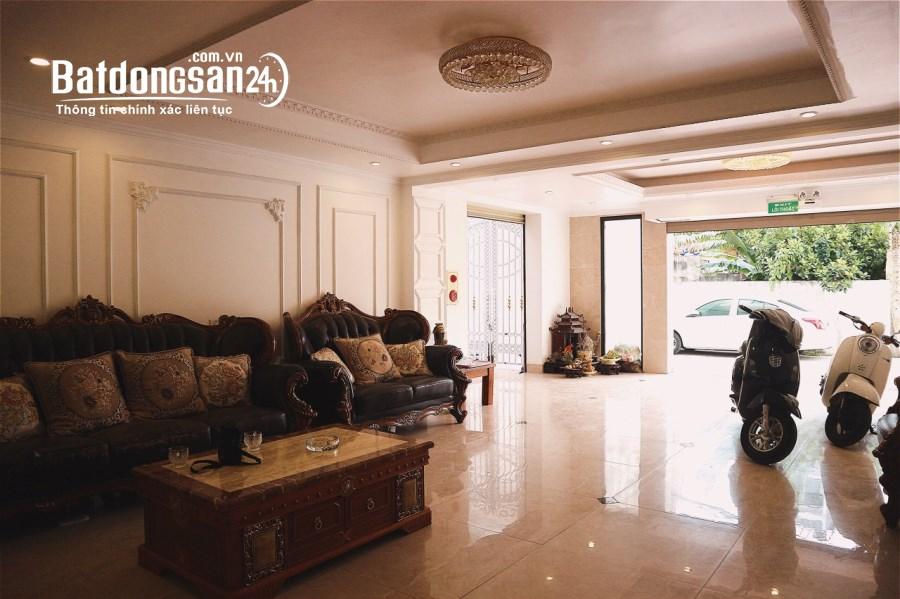 Cho thuê phòng nghỉ, khách sạn  Đường Ngô Gia Tự, Phường Thành Tô, Quận Hải An