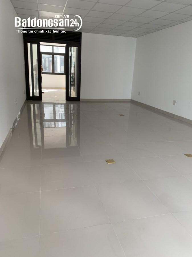 Cho thuê nhà nguyên căn Khu Ngoại Giao Đoàn: DT 100m, 6 tầng, thang máy, oto đỗ
