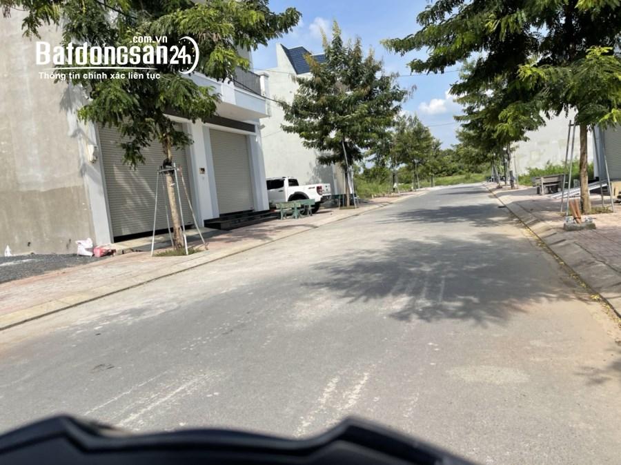 Mua đất nền dự án Đường Nguyễn Thị Tồn, Phường Hóa An, TP Biên Hòa