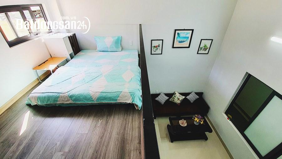 Cho thuê nhà Phường Hòa Minh, Quận Liên Chiểu
