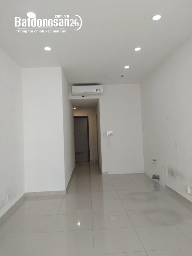 Cho thuê Officetel Sunrise CityView 38m2 Q7