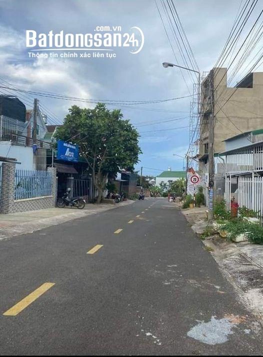 Bán đất Đường Huỳnh Thúc Kháng, Phường 2, Tp Bảo Lộc