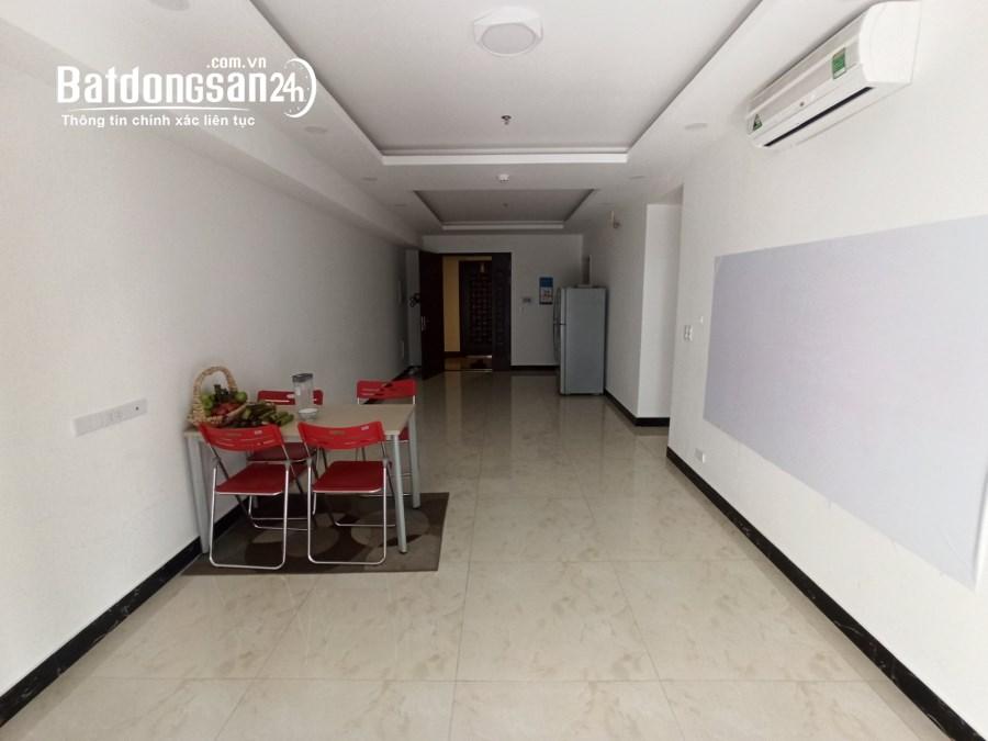 Cho thuê căn hộ chung cư Cosmo City, Đường Nguyễn Thị Thập, Quận 7