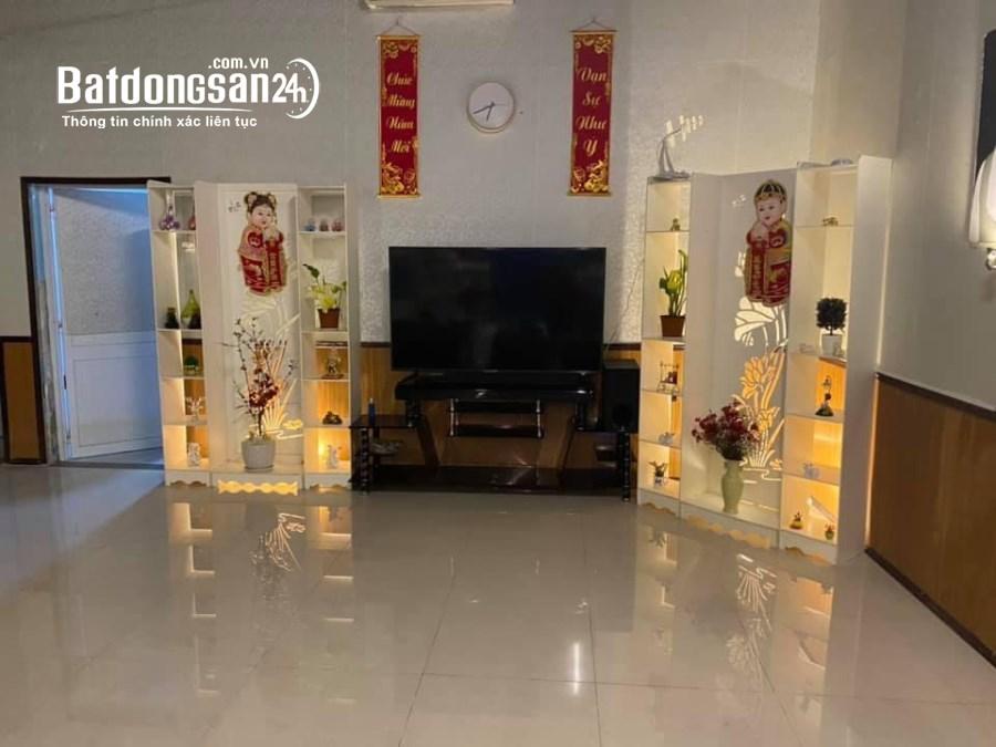 Bán nhà Đường Mạc Đĩnh Chi, Phường Phú Cát, Thành phố Huế