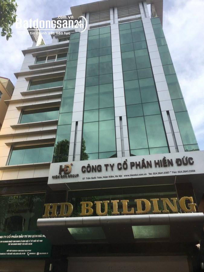 Cho thuê Mặt bằng kinh doanh,Văn Phòng 90m2,185m2 tại TT quận Hoàn Kiếm giá rẻ