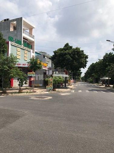 Bán đất Đường Nguyễn Duy Trinh, Phường Long Trường, Quận 9
