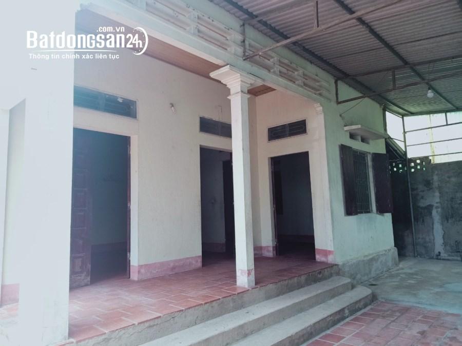 Cho thuê nhà Đường 306, Xã Vân Hội, Huyện Tam Dương