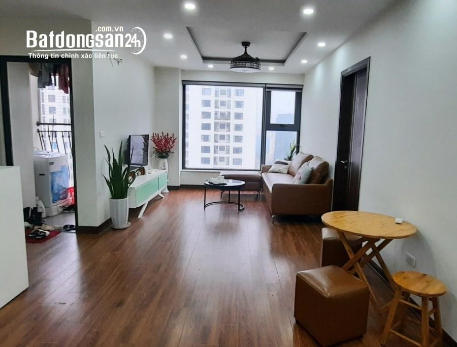 Chính chủ bán căn hộ An Bình city – 72m2 chỉ 2 tỷ 6 và 83m2 chỉ 3 tỷ 150.