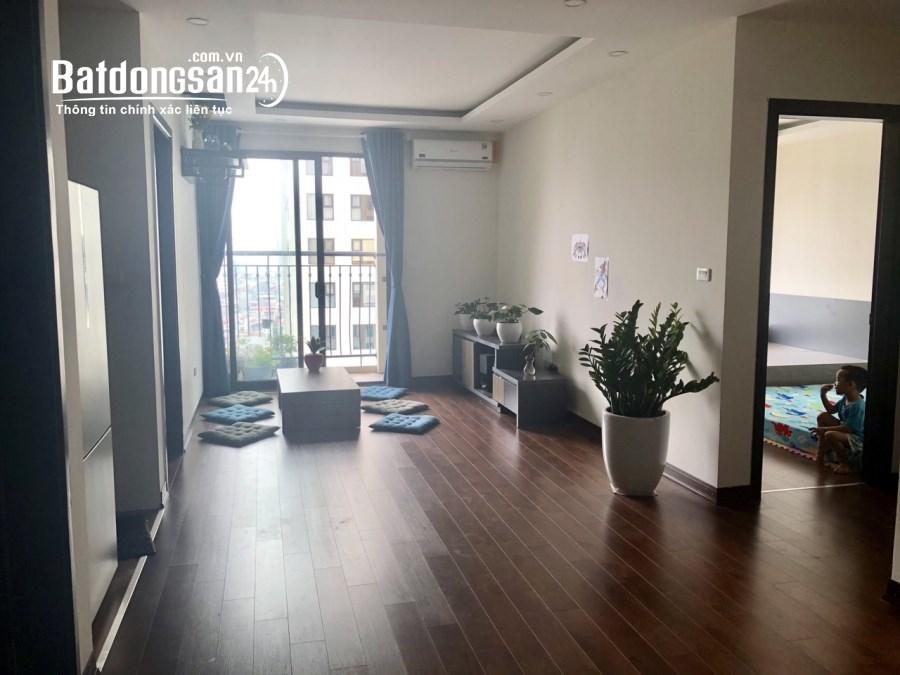 Bán căn hộ chung cư An Bình city – 90m2 ( 3PN) – giá còn 3 tỷ 050 – không đồ.