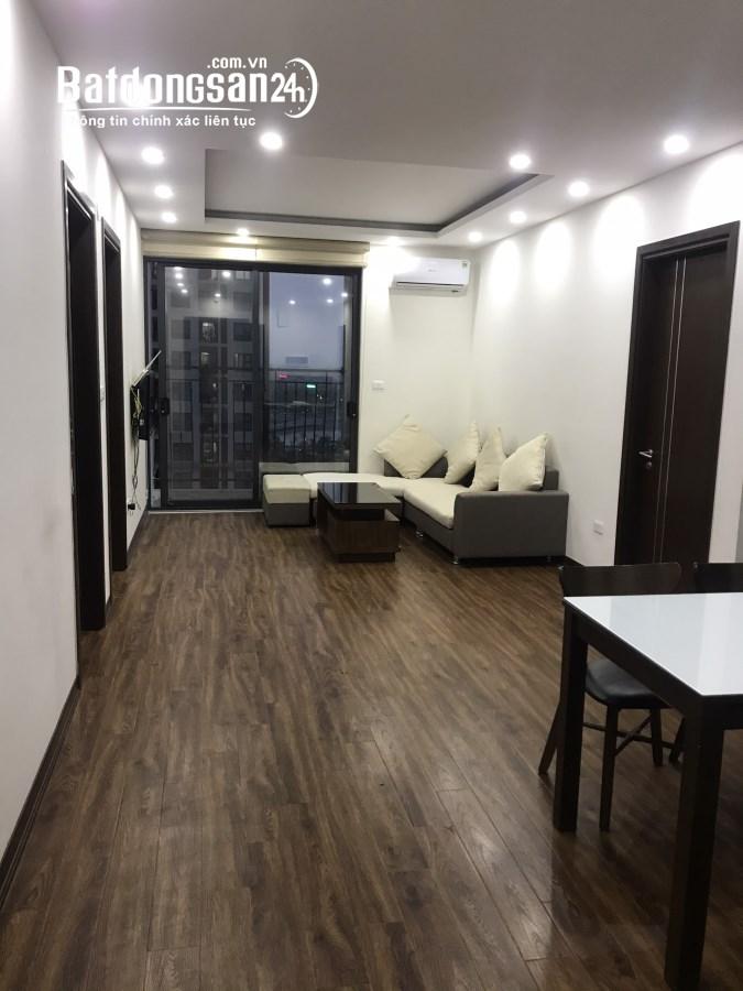Bán chung cư An Bình City – 90m2 giá cắt lỗ 3 tỷ 050 ( bao tên) – tầng 5.