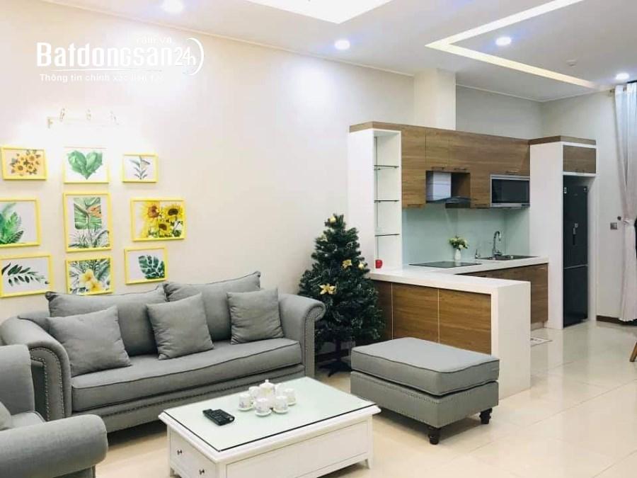 Cần tiền bán gấp nhà hẻm 6m địa chỉ Nguyễn Xí, phường 13, Bình Thạnh