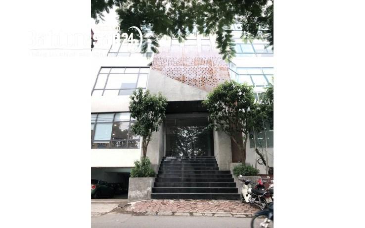 Cho thuê văn phòng diện tích 50m2 view hồ Hoàng Cầu, Đống Đa. Lh: 077.23.66666