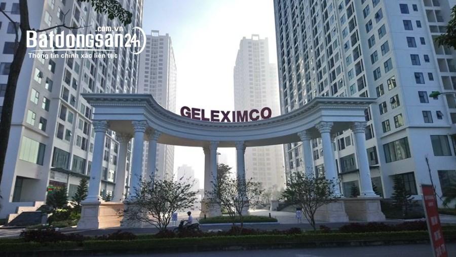 Chính chủ cần bán căn hộ 3PN, 83m2 tại An Bình city – giá 3 tỷ 150
