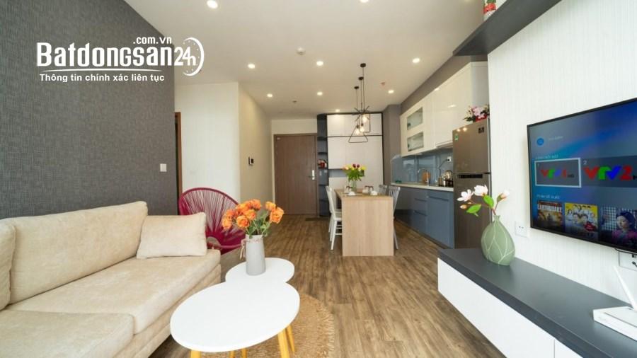0988884892 bán nhanh studio 28m2  giá 1.01 tỷ tại Vinhomes Green Bay