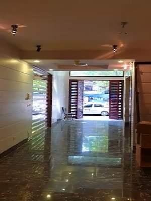 Bán nhà mặt phố Phố Pháo Đài Láng, Phường Láng Thượng, Quận Đống Đa