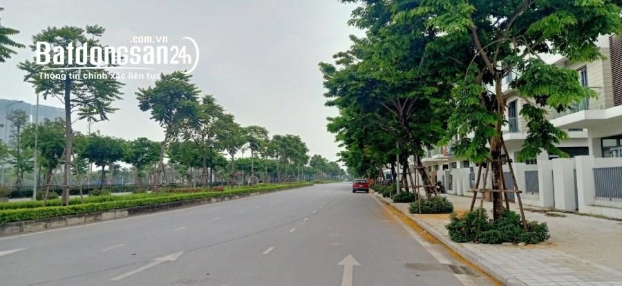 Bán đất Đường Phúc Thịnh, Phường Phúc La, Quận Hà Đông