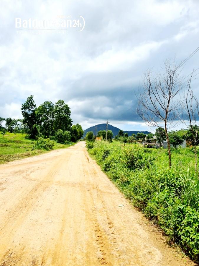 Bán Đất TC 19x58m, 1 tỷ 95, KCN Sơn Mỹ 2, Hàm Tân, Bình Thuận - 0933444019